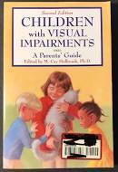 B3.248.1: Children with Visual Impairments -Parent Guide