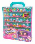 E2.999.6: Shopkins display case