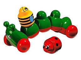 B2.004.2: LEGO CATERPILLAR