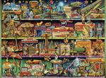 C2.048.2: Toy Wonderama Puzzle