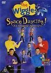 A6.057.4: WIGGLE SAILING AROUND THE WORLD DVD