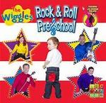 A6.056.5: The Wiggles Rock & Roll Preschool