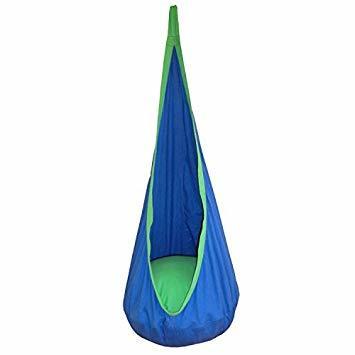 C4.059.4: Hammock Swing Seat