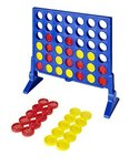 G1.045.6: CONNECT FOUR GAME