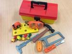 E2.186.5: Tool Box