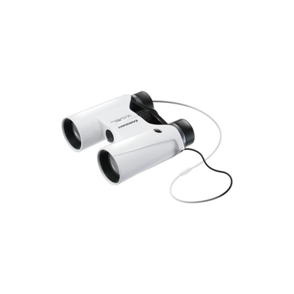 F3.086.2: Binoculars