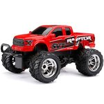 E2.931.2: Ford Monster Truck