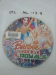 A6.112.8: Barbie in Rock' N Royals