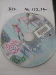 A6.112.14: Barbie - A Pony Tale