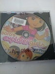 A6.068.3: DORA's EXPLORER GIRLS - Our First Concert