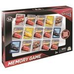 D1.443.2: Cars Memory Game