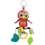 B2.559.11: Lamaze Clip On Owl