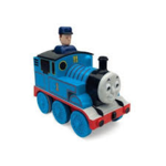 B2.003.3: Push and go Thomas