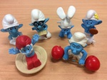 E2.268.2: SMURF People