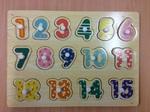 C2.021.13: Number Puzzle