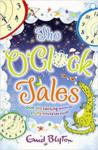 E3.945.2: The O'Clock Tales