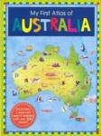 E3.445.1: My First Atlas of Australia