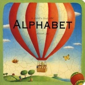 E3.183.2: ALPHABET