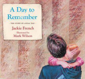 E2.010.2: Anzac A Day to Remember
