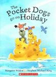 E3.974.4: The Pocket Dogs go on Holiday