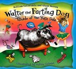 E3.974.2: Walter the Farting Dog