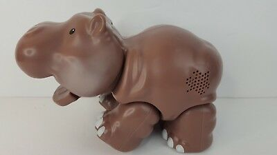 B2.001.2: Little People Hippo