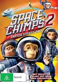 A6.110.2: SPACE CHIMPS 2