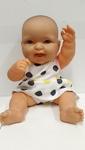 E2.026.3: BABY DOLL