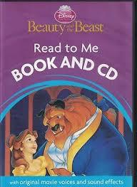 A6.004.3: Beauty and the Beast