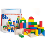 C3.060.1: BB WOODEN BLOCKS