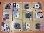 E3.983.10: Alphabet Matching