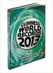 E3.024.1: Guinness World Records 2013