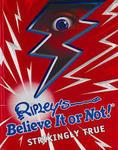 E3.024.3: Ripley's Believe it or Not