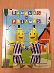 C2.251.4: BANANAS IN PYJAMAS