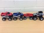 E2.326.12: Monster Trucks