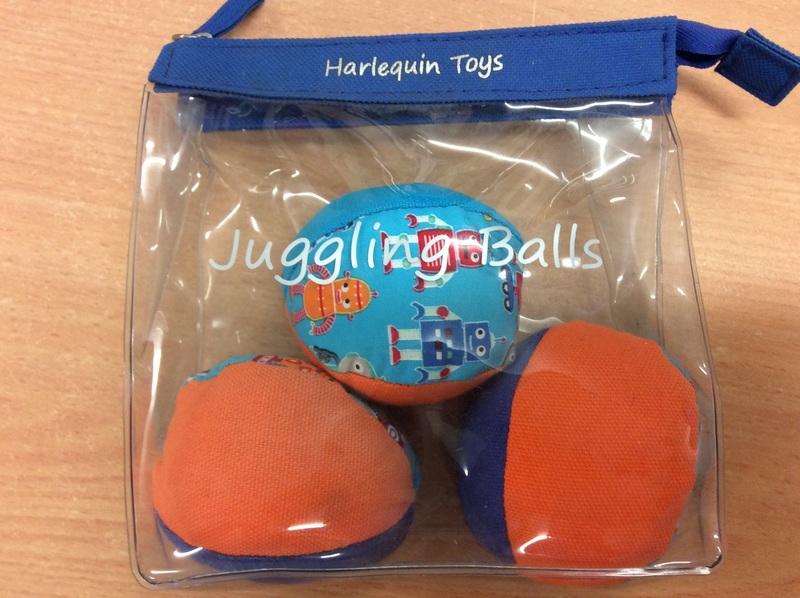 G2.005.4: Juggling Balls