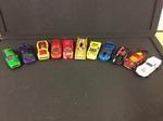 E2.110.18: Racing Cars