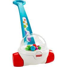 B1.001.8: Push Toy Popping Balls