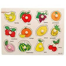 C2.010.8: Fruit Puzzle