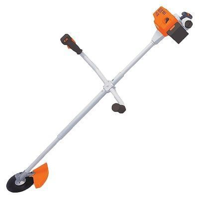 E2.828.3: STIHL TOY TRIMMER