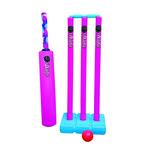 G2.341.2: Wahu Cricket Set