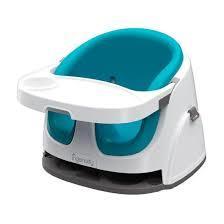 B1.283.5: BOOSTER SEAT
