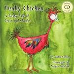 E3.291.3: Funcky Chicken