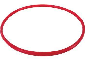 G2.120.12: Hula Hoop 60cm