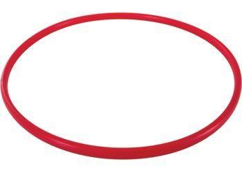 G2.120.13: Hula Hoop 60cm