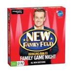 G1.046.1: Family Feud Board Game