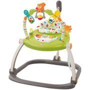 B1.235.6: Jumperoo Zoo