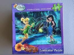 C2.063.2: 3D Tinkerbell