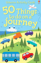 G1.048.1: 50Things to do on a Journey