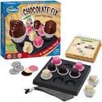 G1.065.1: Chocolate Fix Sweet Logic Game